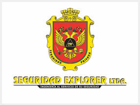 SEGURIDAD EXPLORER