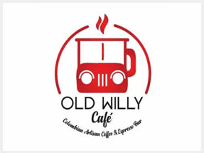 OLDWILLYCAFE